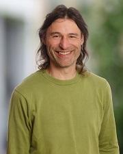 Ralf Kauer