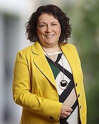 Daniela Lukas-von Nievenheim